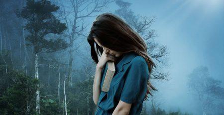 6 motivos pelos quais as mulheres têm falta de desejo